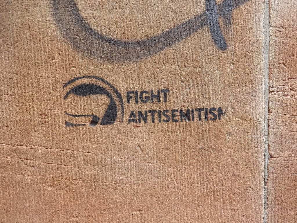 The Use and Misuse of Antisemitism Statistics in Canada